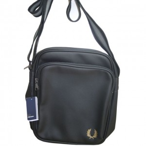 Bolso Fred Perry Zake